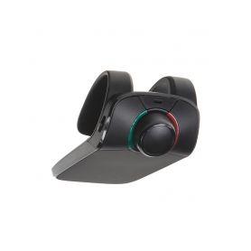 Parrot PARROT bluetooth MINIKIT Neo2 HD HF sada černá