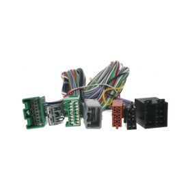 SOT-553 Kabeláž pro HF PARROT/OEM Volvo XC90 04- Adaptéry pro HF sady