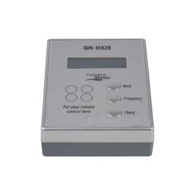 SE559 Měřič frekvence dálkových ovladačů + tester Testery a zkoušečky