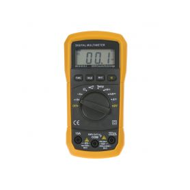 45100 Mini-multimetr Multimetry
