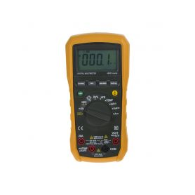 45101 Multimetr Multimetry