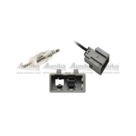 Dension Dension Gateway Pro BT HF sada / USB / iPod adaptér Škoda / VW 2-240103-gp1v21