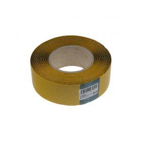 WT315 Oboustranná lepící páska černá, 50mmx10m Samolepící pásky a hmoty
