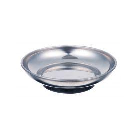 QUATROS QS14244 Magnetická miska 150 mm Zbylé drobné zboží