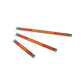 GEKO G73305 Magnetické pásky 3ks. 48cm 37cm 23cm Zbylé drobné zboží