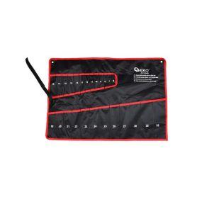 GEKO G11251 Pouzdro na 25ks klíčů 6-32mm Zbylé drobné zboží