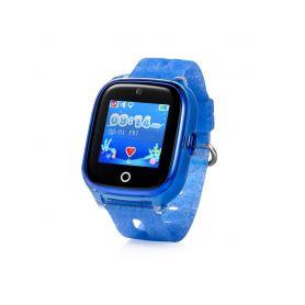 CEL-TEC 1805-007 KT01 Blue Chytré hodinky