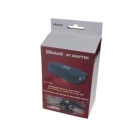 CarClever 2DIN redukce pro Hyundai Santa Fe 03/2006-2012 1-10710