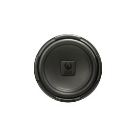 Subwoofery Macrom 2-223384 Macrom 223384 M1SW.1044 subwoofer 25cm