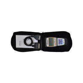 SIXTOL 00102 V302 V-checker profi diagnostika VW group Diagnostiky