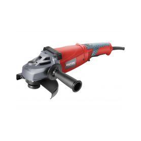 EXTOL-PREMIUM EX8892018 Bruska úhlová, 1200W, 150mm, AG 150 AR, 8892018 Brusky