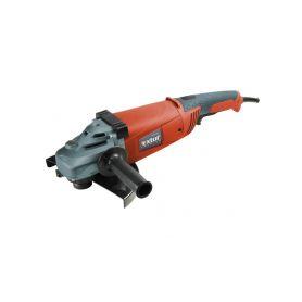 EXTOL-PREMIUM EX8892020 Bruska úhlová, 2350W, 230mm, AG 230 SR, 8892020 Brusky