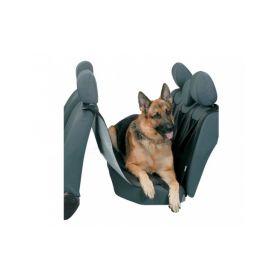 SIXTOL Ochranná deka REKS pro psa do vozidla SIXTOL