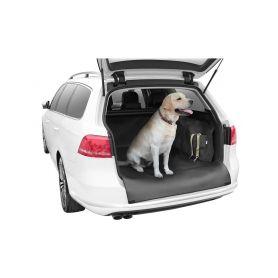 SIXTOL Přepravní kryt pro psa do kufru DEXTER SIXTOL