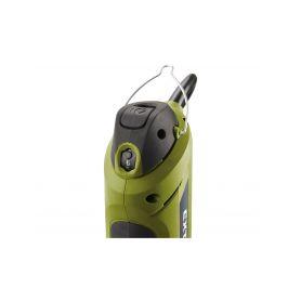 Adaptér pro HF sadu Renault Twingo / Smart Fortwo (15-) 2-257555