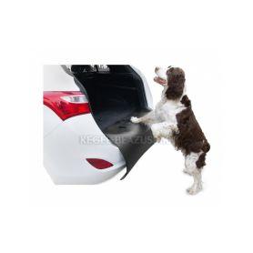 SIXTOL Chránič do kufru pro psy BARRY SIXTOL