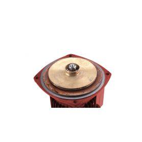 IMP IMP Nýtovací konektor 6,3mm / 90° / 4,2mm 2-425855