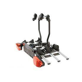 G-Park G-Park CCD Sony profi univerzální dvojitá zadní parkovací kamera 2-222229