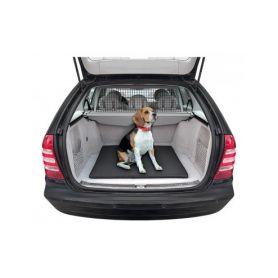 SIXTOL Matrace k přepravě psa v kufru BALTO SIXTOL