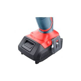 Inbay® - bezdrátové nabíjení do auta ACV 2-870301 ACV Inbay® Qi nabíječka Mercedes Vito / Viano 870301