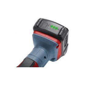 FIXED Rapid Charge Zen Slim powerbanka 5000 mAh limetková - 1