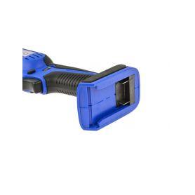 2 DIN plastové adaptéry METRA 2-372739-d METRA 372739 D Rámeček 2DIN rádia Subaru Impreza / Forester