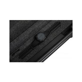 IMP IMP Nýtovací konektor 4,8mm / 45° / 4,2mm 2-425744