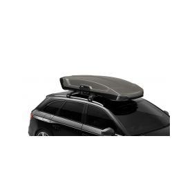Inbay® - bezdrátové nabíjení do auta ACV 2-870304 ACV 870304 Inbay® Qi nabíječka Citroen / Peugeot