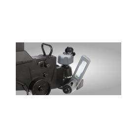 IMP IMP Kabelové oko Ø 4,2mm