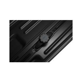 Adaptér pro USB konektor SsangYong Tivoli (15-) 2-248878