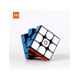 Xiaomi Mijia Giiker M3 Magnetická Rubikova Kostka 3×3 - 1