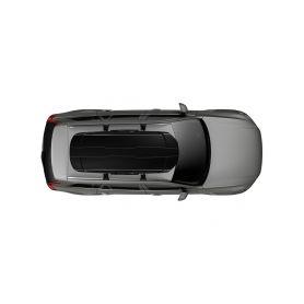 VIDEO - uni RGB adaptéry  2-221751 Propoj.kabel pro OEM kameru Chrysler / Jeep 221751