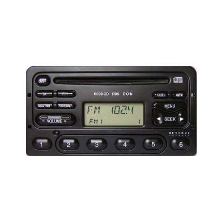 CEL-TEC M5 Dual Touch - 1