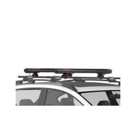 USB Connects2 OEM - Hudební adaptery  2-240095 Bluetooth adaptér Audi AMI 240095