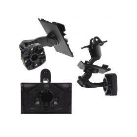 DS-8.13OEM Držák zrcátka pro OEM instalaci VW, SEAT, AUDI Příslušenství záznamových kamer