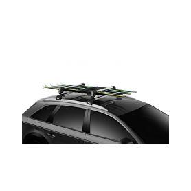 Ohebná hadice - husí krk 4,5/7 - role 2-437604-100
