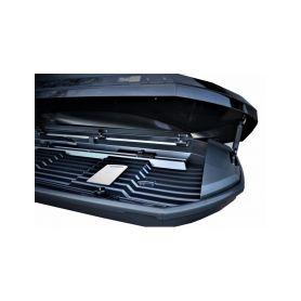 Lenovo BL219 baterie 2500mAh (eko-balení) - 1