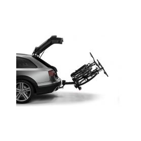 Redukce pro DIN autorádia METRA 2-372490-2 METRA 372490 2 Rámeček autorádia Toyota Corolla