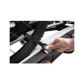 2 DIN plastové adaptéry METRA 2-372750 METRA 372750 Rámeček autorádia 2DIN Ford Transit (14-)