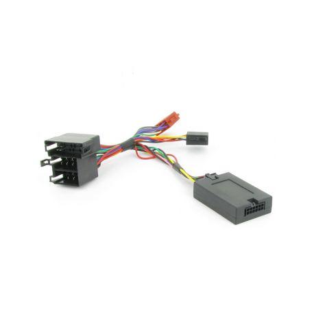 Autorádia s Bluetooth Alpine ute-92bt Alpine UTE-92BT