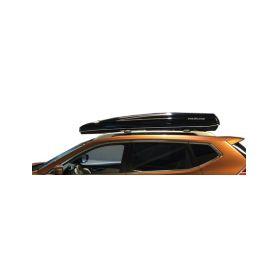 Instalační sada Honda Jazz (15-) 2-371226