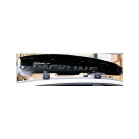 HQ signálová kabelová redukce 2-254182
