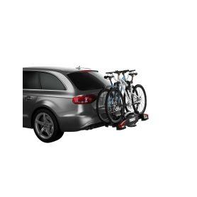 Inbay® - bezdrátové nabíjení do auta ACV 2-870292 ACV 870292 Inbay® QI univerzální nabíječka do automobilů