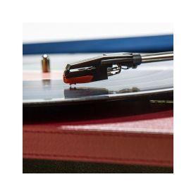 Zpětné zrcátko se záznamníkem jízdy, Honda RM LCD BDVR HON - 1