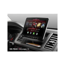 Instalační sada 2DIN rádia Peugeot 308 PF-1590 2 - 1