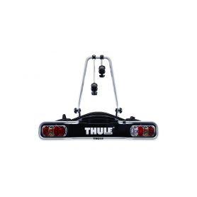 Thule Thule EuroRide 940