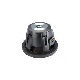 EXTOL LIGHT Čepice s čelovkou, nabíjecí, USB, růžová, univerzální velikost EXTOL-LIGHT