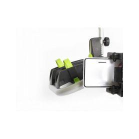 Inbay® - bezdrátové nabíjení do auta ACV 2-870260 ACV 870260 Inbay® Qi nabíječka Ford Focus (14-)