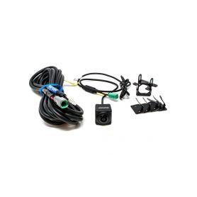 Alpine HCE-C2100RD Zadní kamery UNI (RCA)