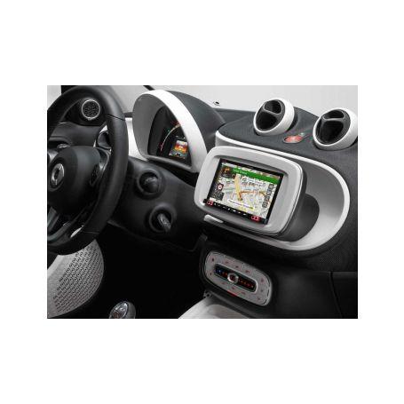 Alpine KIT-W997SMTW Příslušenství pro navigace